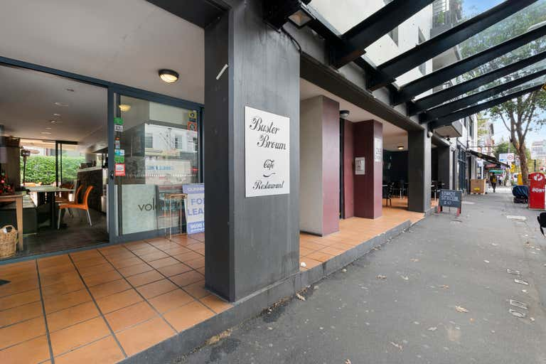 2/265 Crown Street Surry Hills NSW 2010 - Image 4