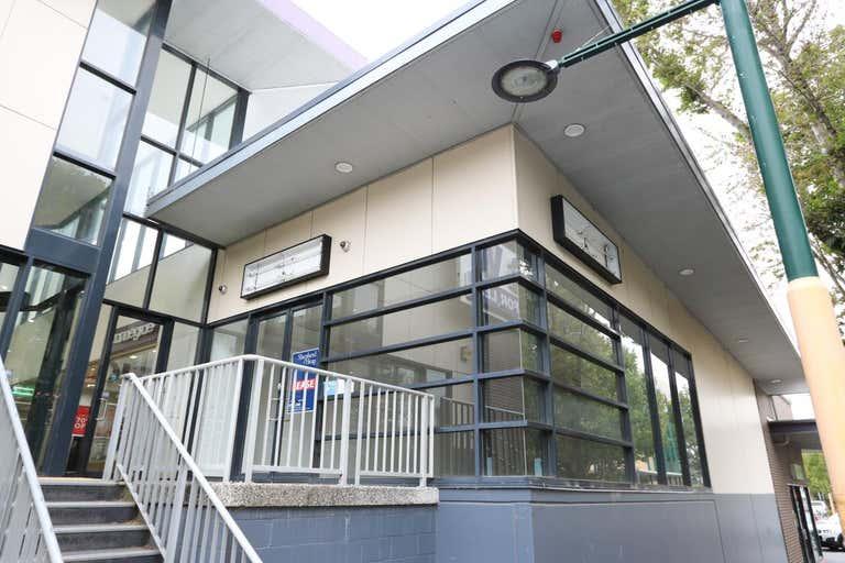 Glenorchy Plaza, 7/350 Main Road Glenorchy TAS 7010 - Image 1