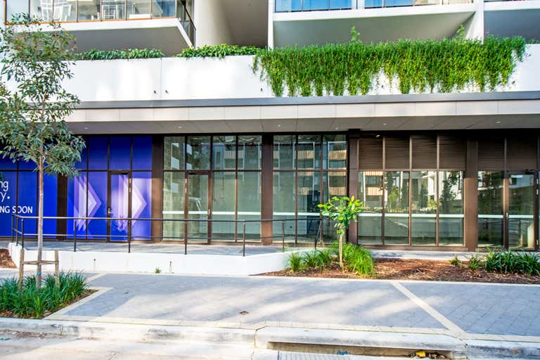 Ground Floor, 6 Galloway Street Mascot NSW 2020 - Image 1