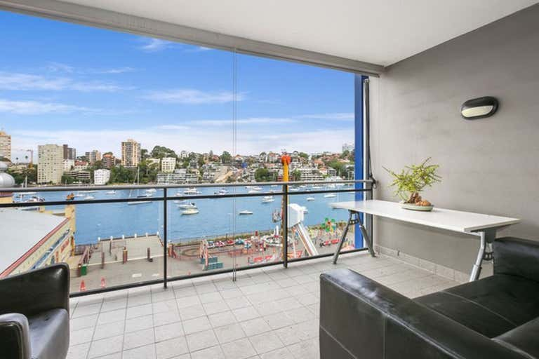 Suite 702, 6a Glen Street Milsons Point NSW 2061 - Image 2