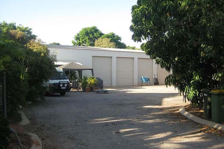 Unit 2, 45 Blackman Street Broome WA 6725 - Image 2
