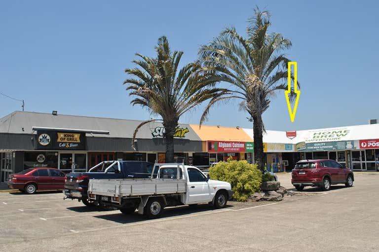9/214 Kingston Road Slacks Creek QLD 4127 - Image 1