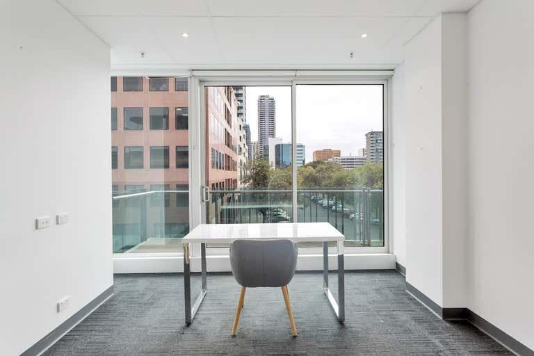 201/147 Pirie Street Adelaide SA 5000 - Image 4