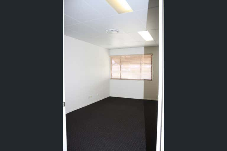 5&6 West 2 Fortune Place Coomera QLD 4209 - Image 3