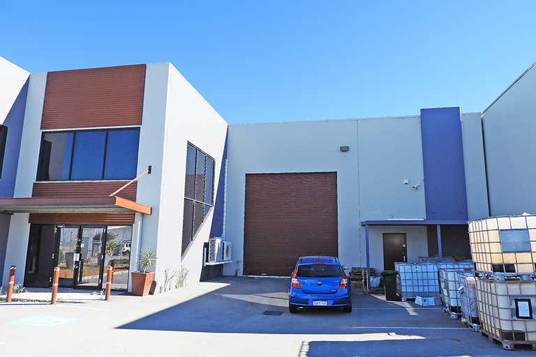 62 Resource Way Malaga Wa 6090 Industrial Amp Warehouse Property For Lease