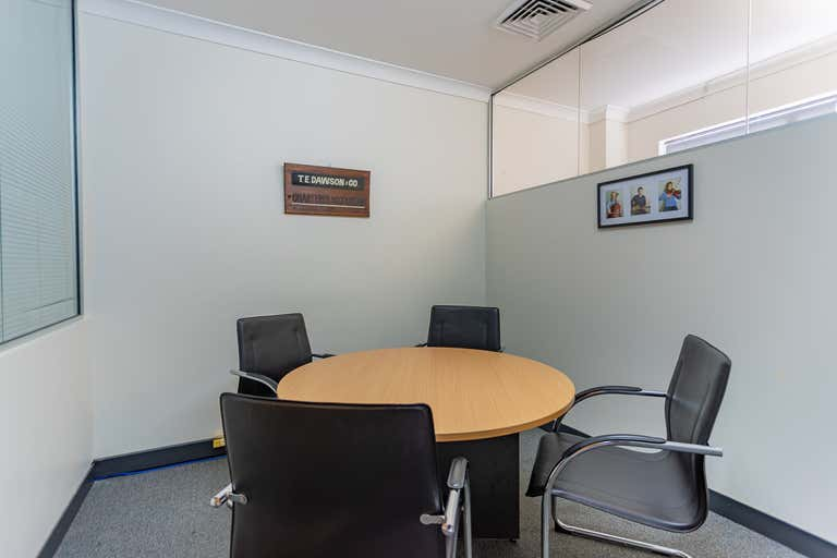 Leased - 19, 35 Old Northern Road Baulkham Hills NSW 2153 - Image 2