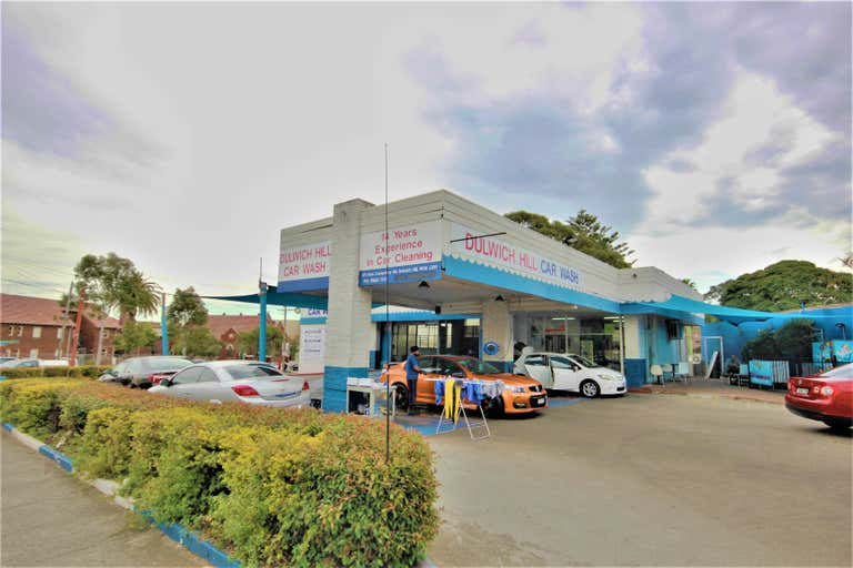 473 New Canterbury Road Dulwich Hill NSW 2203 - Image 1