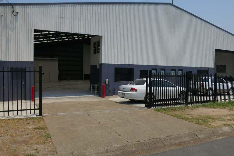 3 Pendrey Court Woodridge QLD 4114 - Image 1