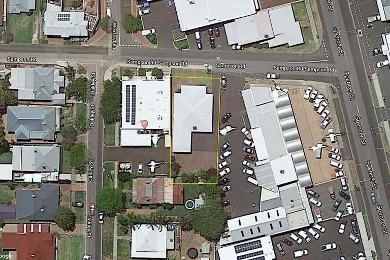 23 Sampson Road Bunbury WA 6230 - Image 2
