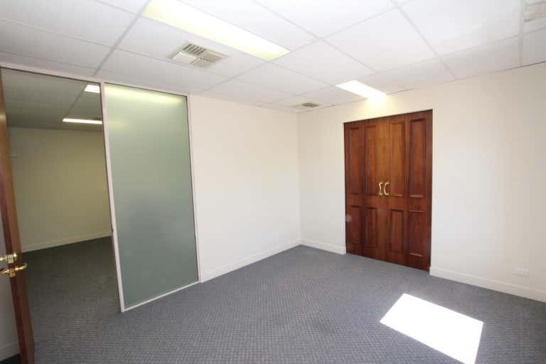 Suite 9, 40 Cedric Street Stirling WA 6021 - Image 4