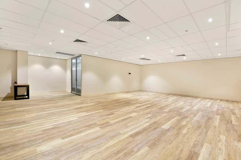 Suite 9, 75 Crown Street Woolloomooloo NSW 2011 - Image 1