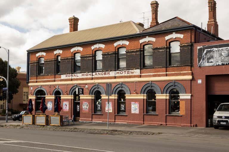 323 - 331 Mair St Ballarat Central VIC 3350 - Image 2