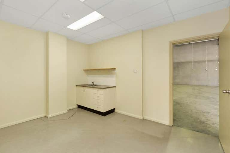 Unit  2, 30 Glenwood Drive Thornton NSW 2322 - Image 4