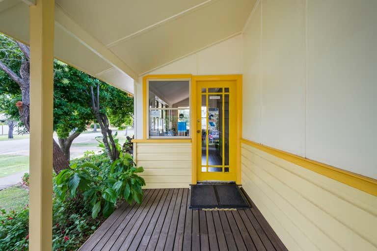 11 Queen Street Grafton NSW 2460 - Image 4