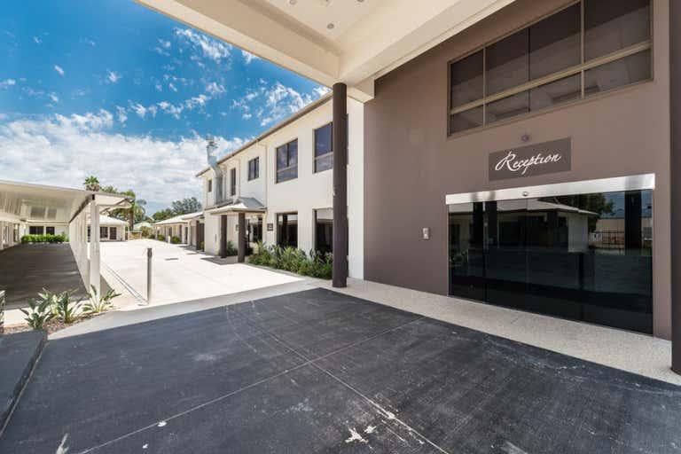 113 - 119 Murilla Street Miles QLD 4415 - Image 4