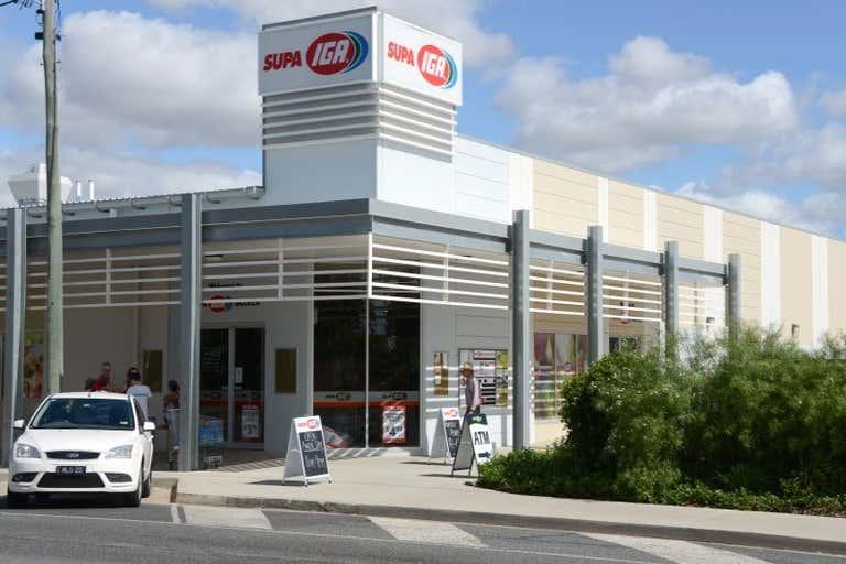 Supa IGA Biloela, 59 - 69 Grevillea Street Biloela QLD 4715 - Image 2