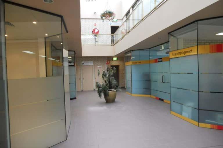 Suite 9a, 29-31 Croydon Street Cronulla NSW 2230 - Image 2
