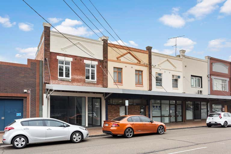 79 Ryedale Road West Ryde NSW 2114 - Image 1