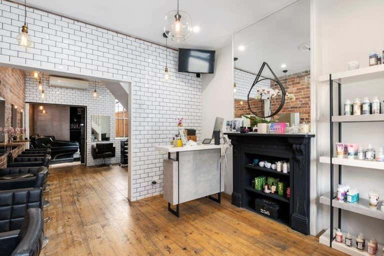 64 William Street Paddington NSW 2021 - Image 2