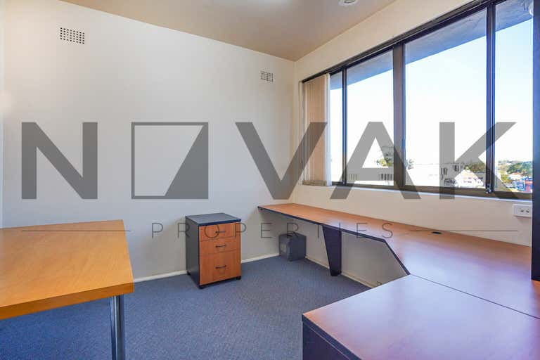 LEASED BY ARMMANO LAZIC 0451 677 321 & MICHAEL BURGIO 0430 344 700, 529 Pittwater Road Brookvale NSW 2100 - Image 3