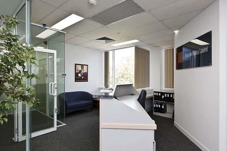 12-14 Thelma Street West Perth WA 6005 - Image 4