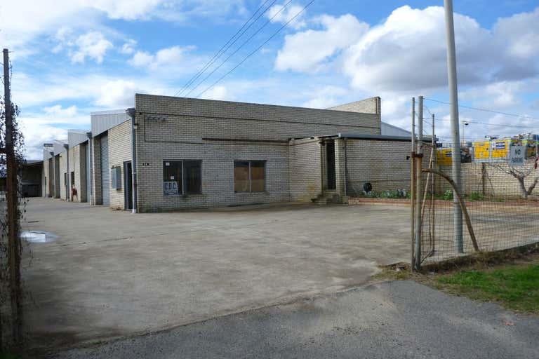 4/14 Wells Street Bellevue WA 6056 - Image 3