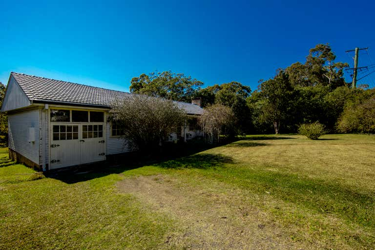 74 Wilsons Road Mount Hutton NSW 2290 - Image 2