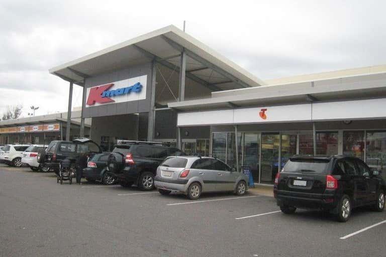 Shop 1 Port Plaza, 38 Edinburgh Street Port Lincoln SA 5606 - Image 2