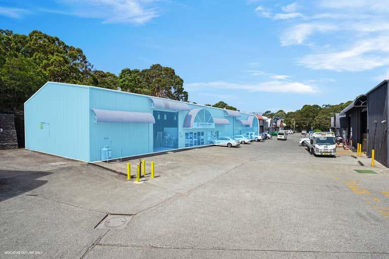 Unit 12, 301 Hillsborough Road Warners Bay NSW 2282 - Image 2