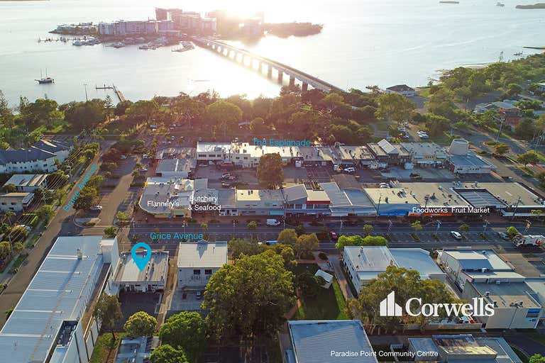 1/20 Grice Avenue Paradise Point QLD 4216 - Image 2
