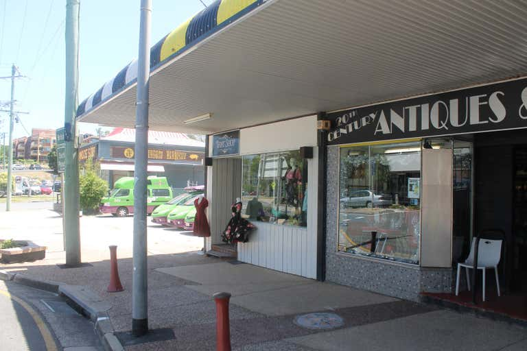 1/33 Mclean Street Coolangatta QLD 4225 - Image 4