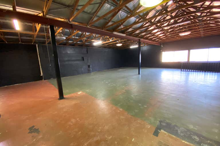 Tenancy D, 84 Russell Street Toowoomba City QLD 4350 - Image 4