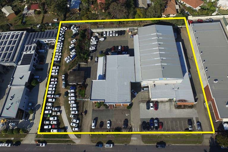 11-15 Dividend St Mansfield QLD 4122 - Image 1