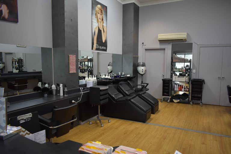 Shop 7 'Riverlakes Shopping Village', Beenleigh Redland Road Cornubia QLD 4130 - Image 2