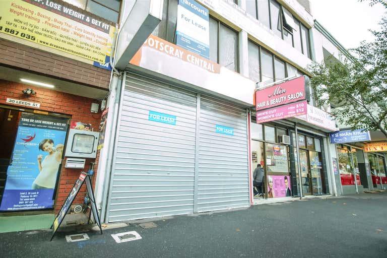 3/30 Leeds Street Footscray VIC 3011 - Image 2