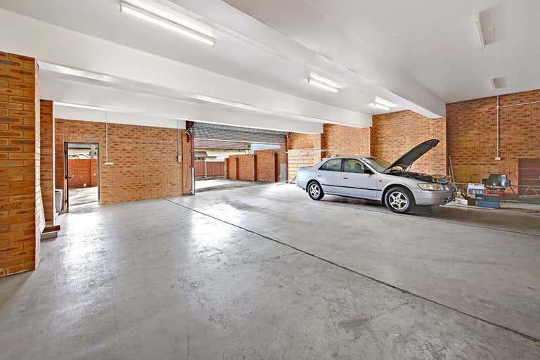 Rear Garage, 949 Canterbury Rd Lakemba NSW 2195 - Image 2