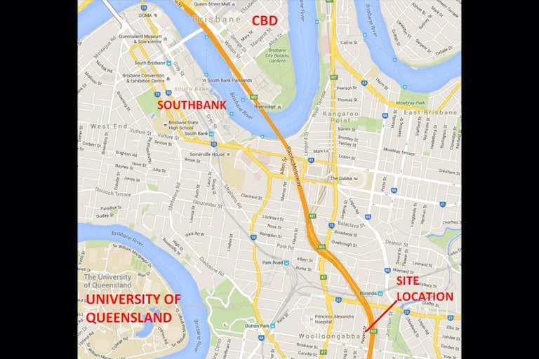 43 Regent Street Woolloongabba QLD 4102 - Image 4