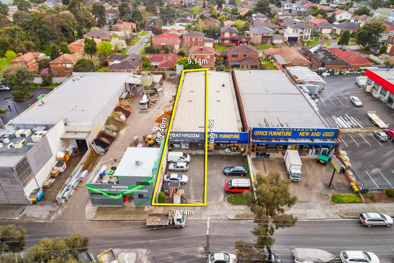289 Canterbury Road Forest Hill VIC 3131 - Image 4