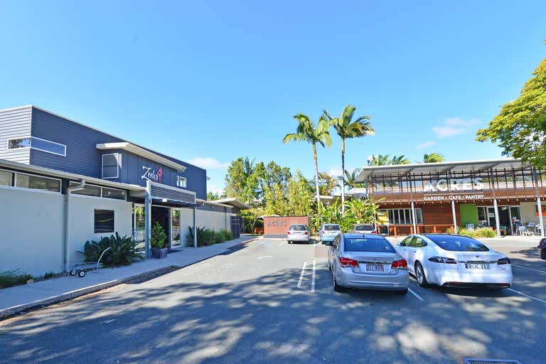 Lot 3a/37 Gibson Road Noosaville QLD 4566 - Image 4