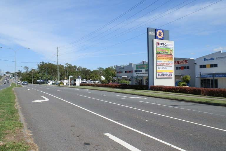 2A/1029 Manly Road Tingalpa QLD 4173 - Image 3