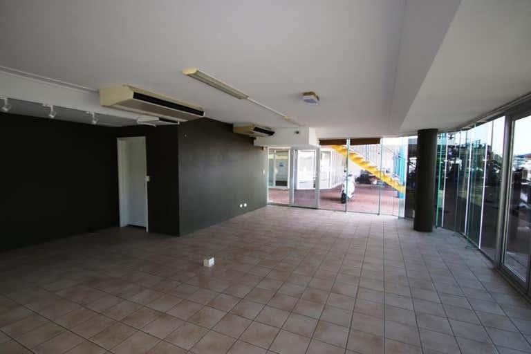 The Slipway, Unit 6&7, 48 Marina Boulevard Cullen Bay NT 0820 - Image 4