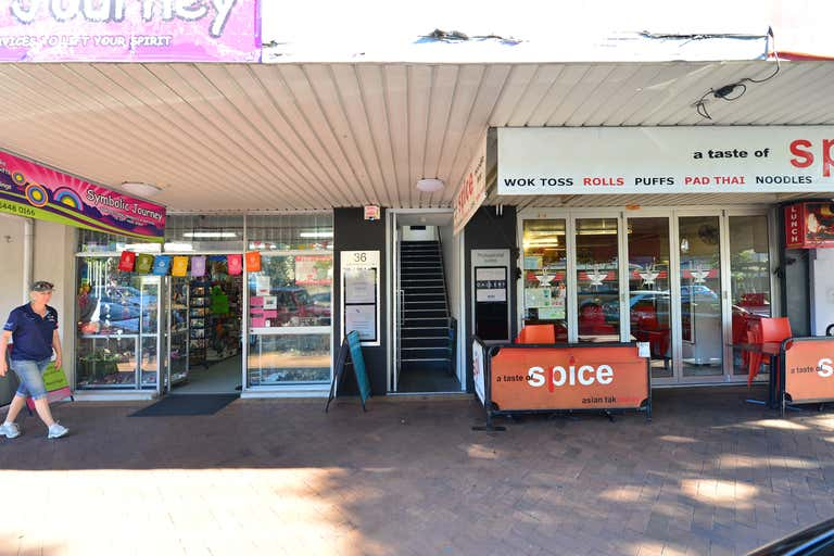 Suite 1/36 Sunshine Beach Road Noosa Heads QLD 4567 - Image 3