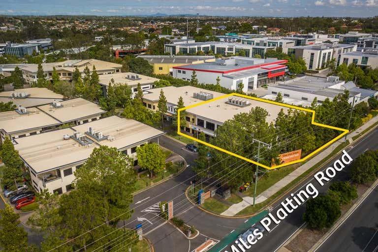 8/107 Miles Platting Road Eight Mile Plains QLD 4113 - Image 1