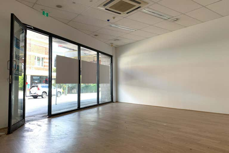 3-5 Belmore Road Randwick NSW 2031 - Image 1