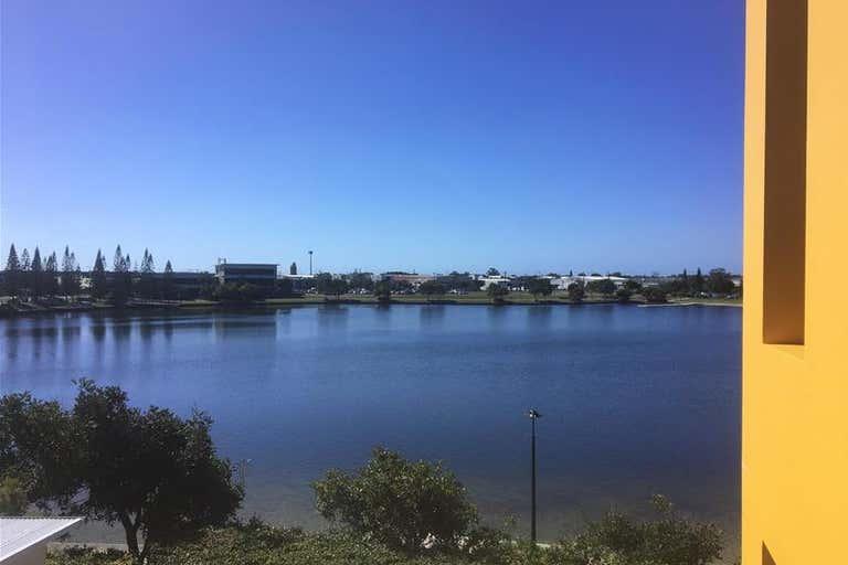 12/5 Innovation Parkway Birtinya QLD 4575 - Image 4