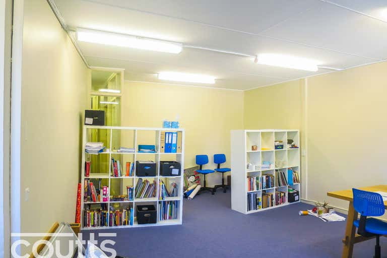 West Pennant Hills NSW 2125 - Image 2