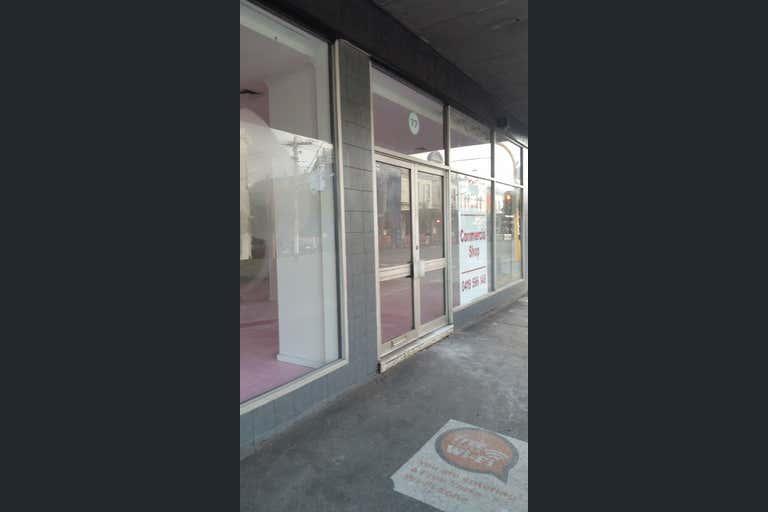 77 Smith Street Fitzroy VIC 3065 - Image 3