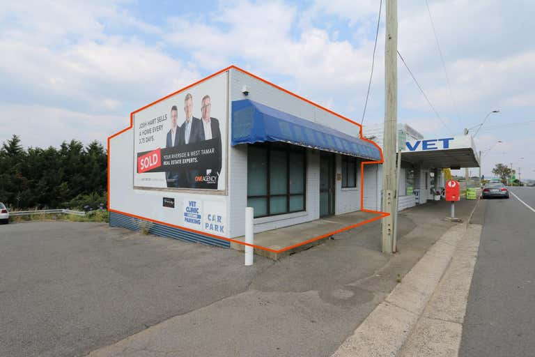 236 West Tamar Road Riverside TAS 7250 - Image 1