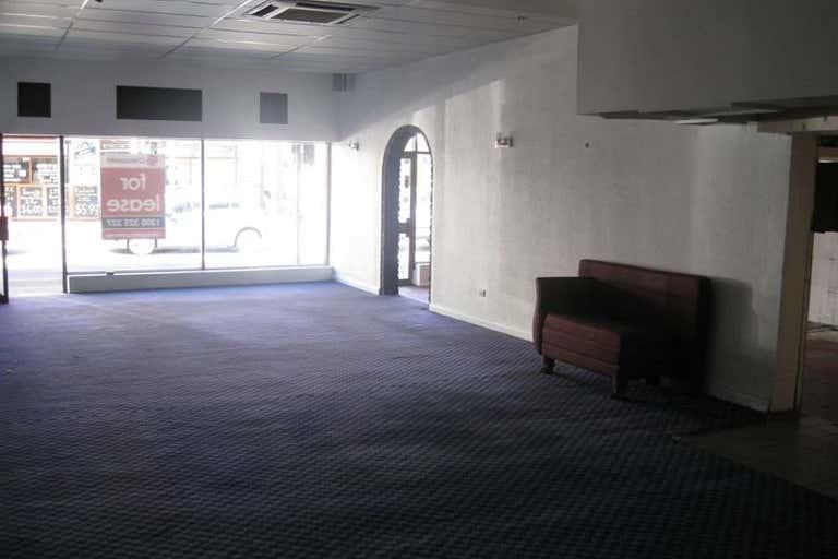 701 Darling Street Rozelle NSW 2039 - Image 2
