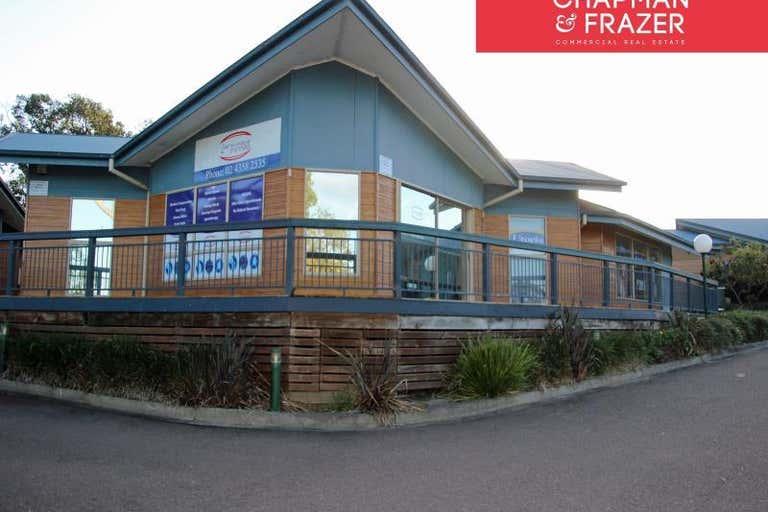 Suite 2, 1 Quisenberry Road Lake Munmorah NSW 2259 - Image 1
